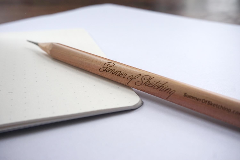SummerOfSketching-pencil-sketchbook2.jpg