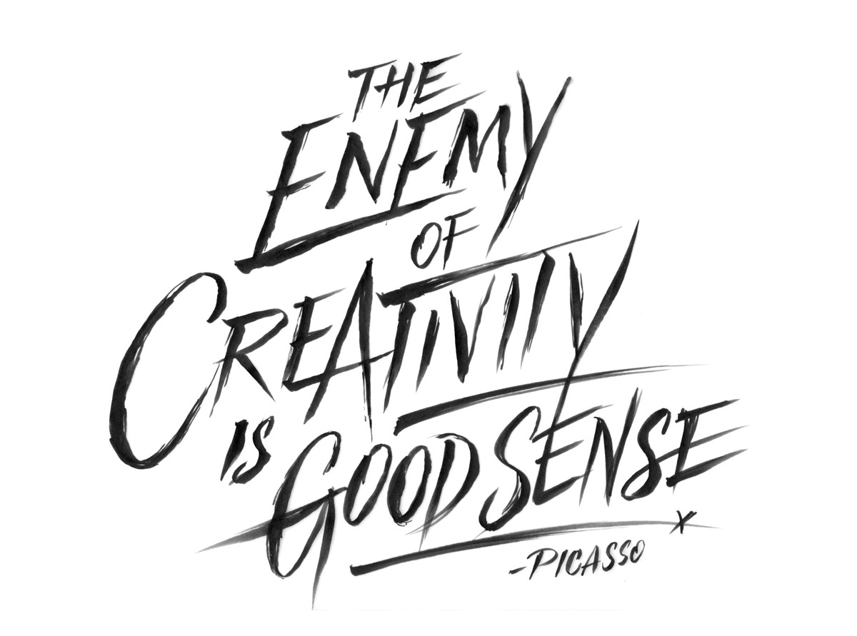 EnemyofCreativity-brush.jpg