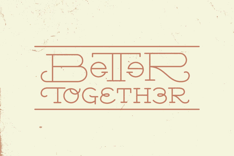 bettertogether-1500px.jpg