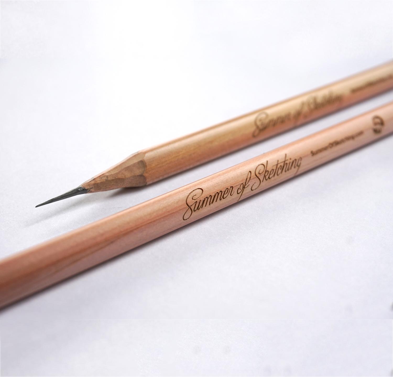 SummerOfSketching-pencils-3.jpg