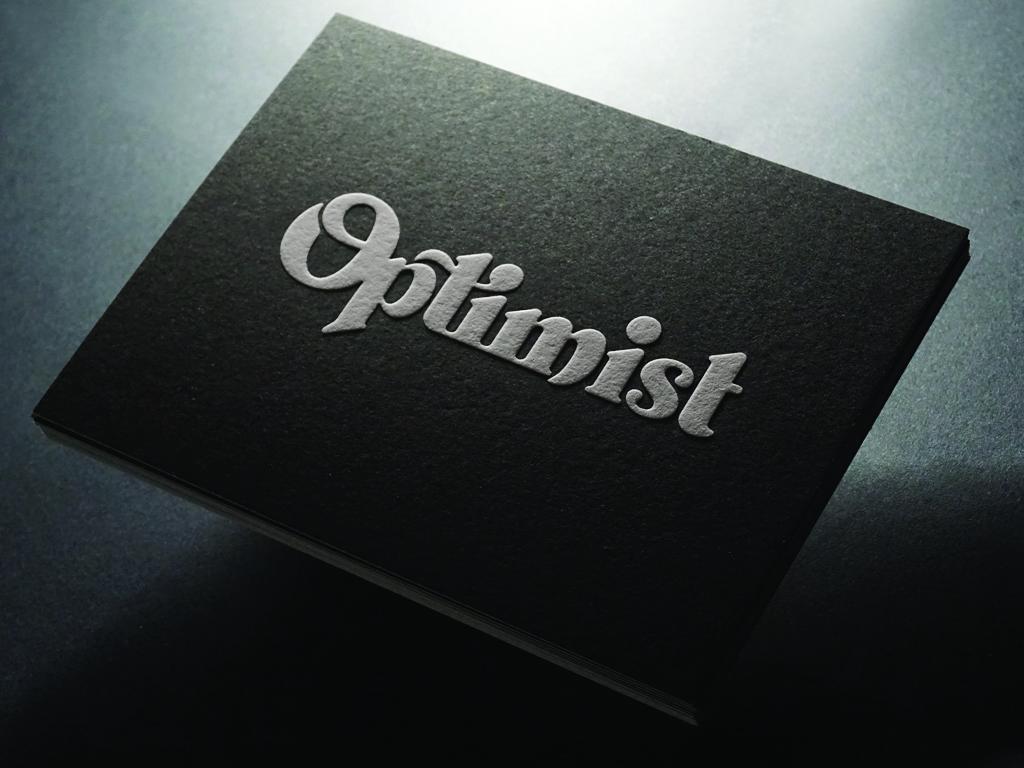 EricFriedensohn-Optimist-Letterpress-Print-1.jpg