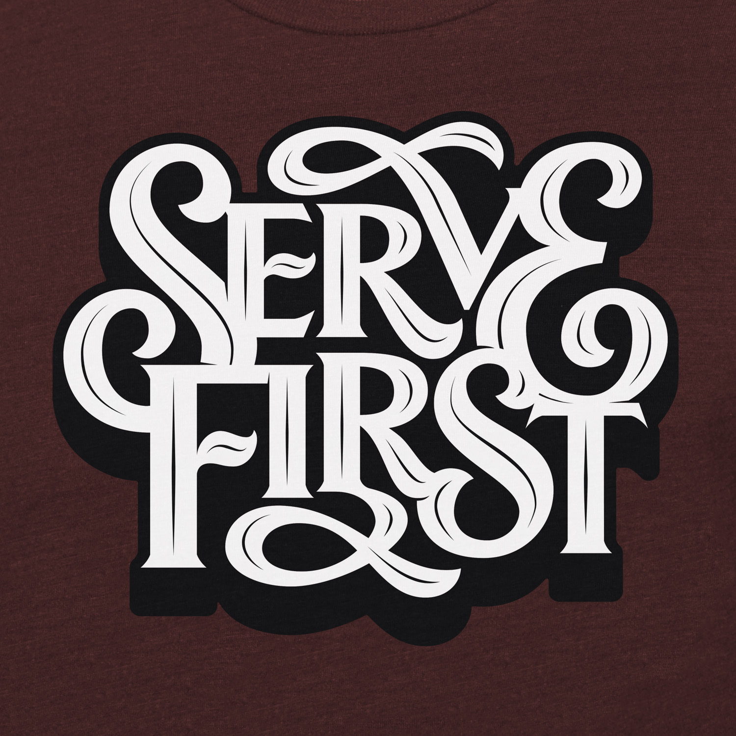Serve-first-shirt-mockup.jpg