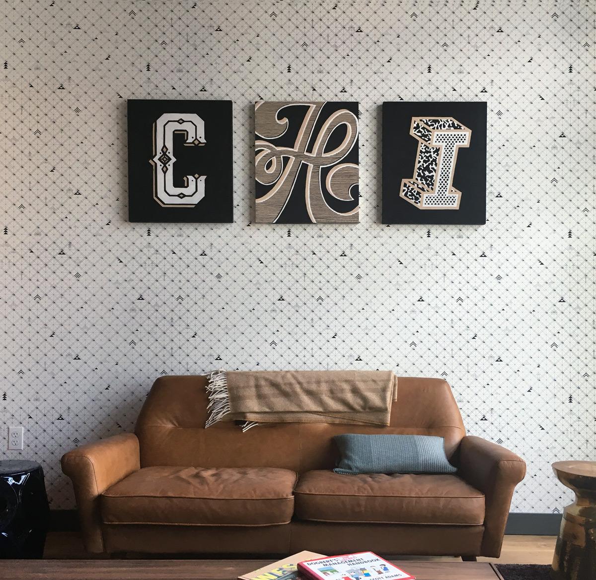 CHI-wall.jpg