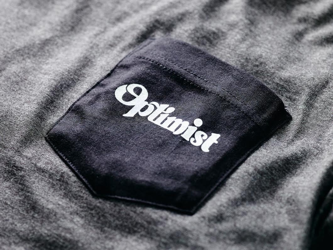 optimist-pocket-closeup.jpg