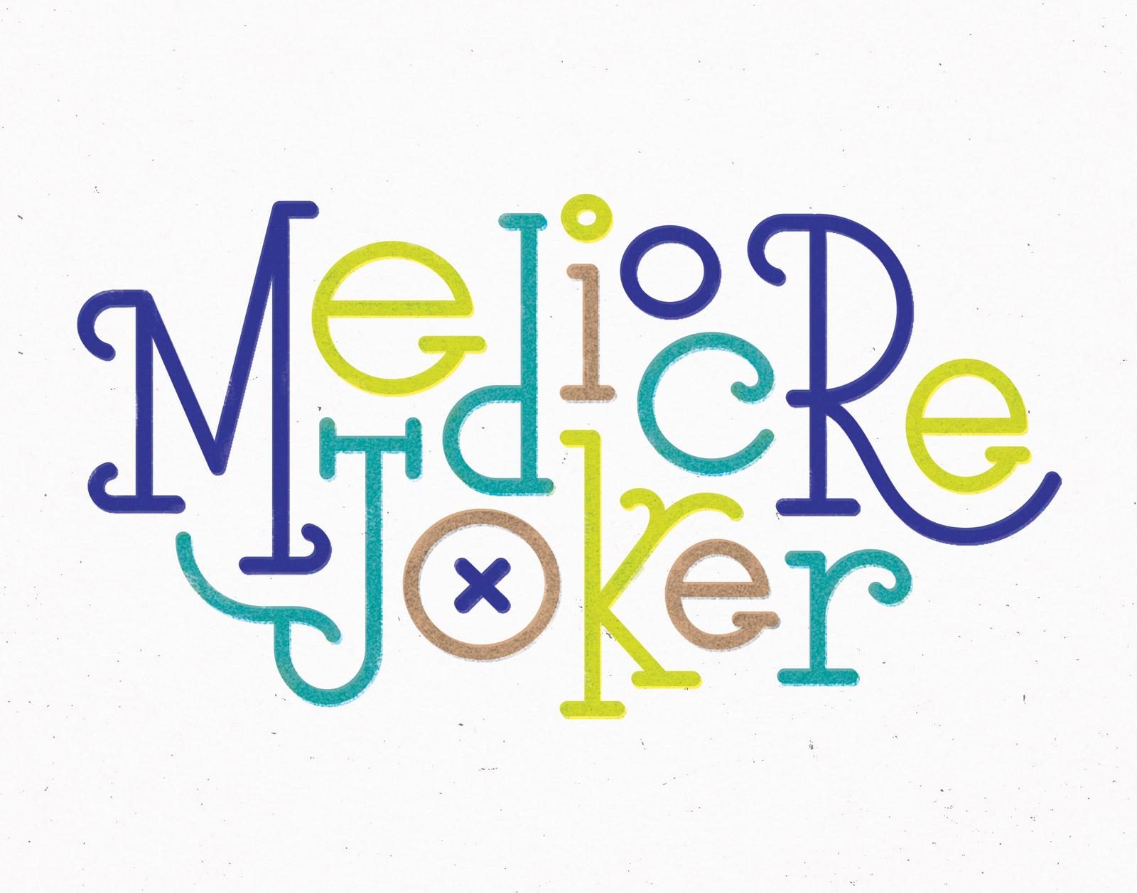 mediocrejokercolortexture-lg.jpg