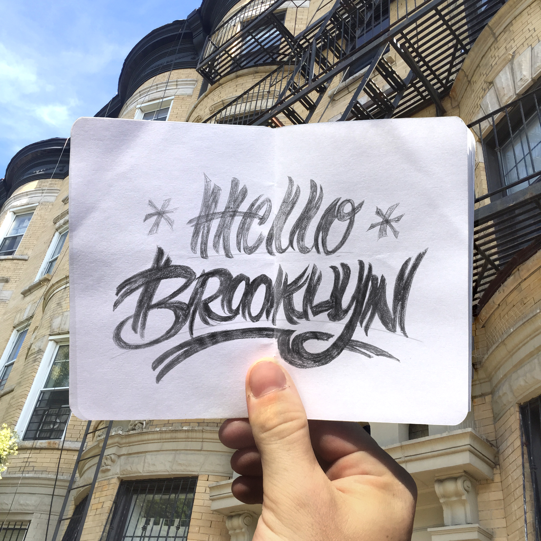 HelloBrooklyn-sketchbook.jpeg