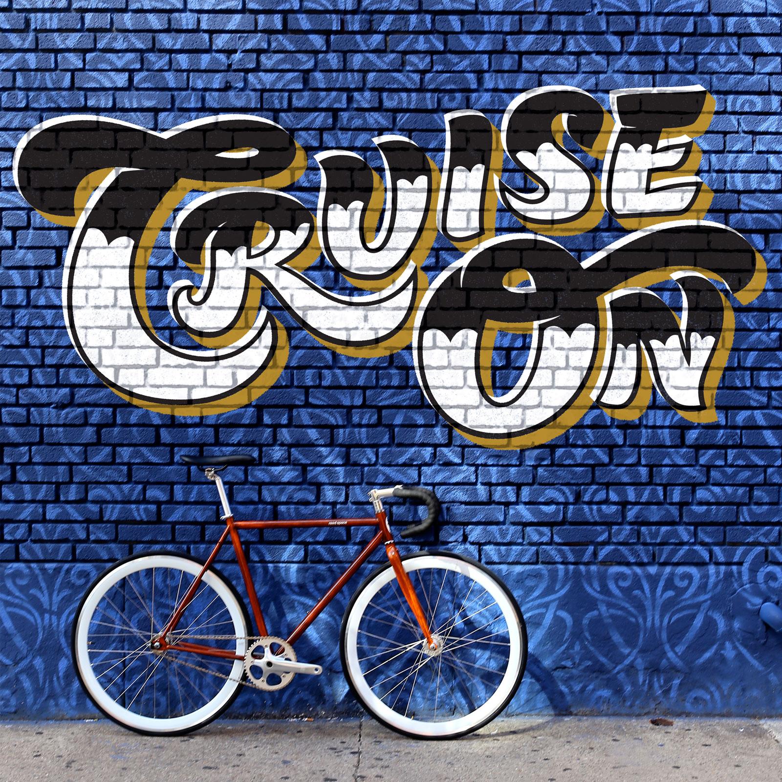 EricFriedensohn_State_MM03_CruiseOn_1600.jpg