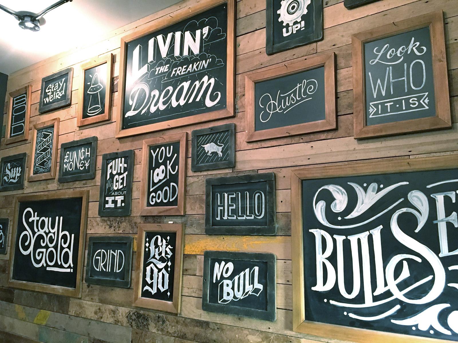 Efdot_WeWorkChargingBull-chalkboards2.jpg