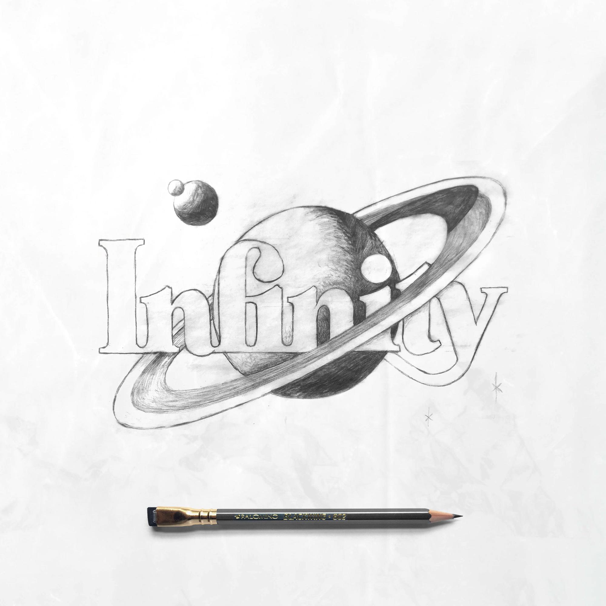 infinty-sketch-blackwing.jpg