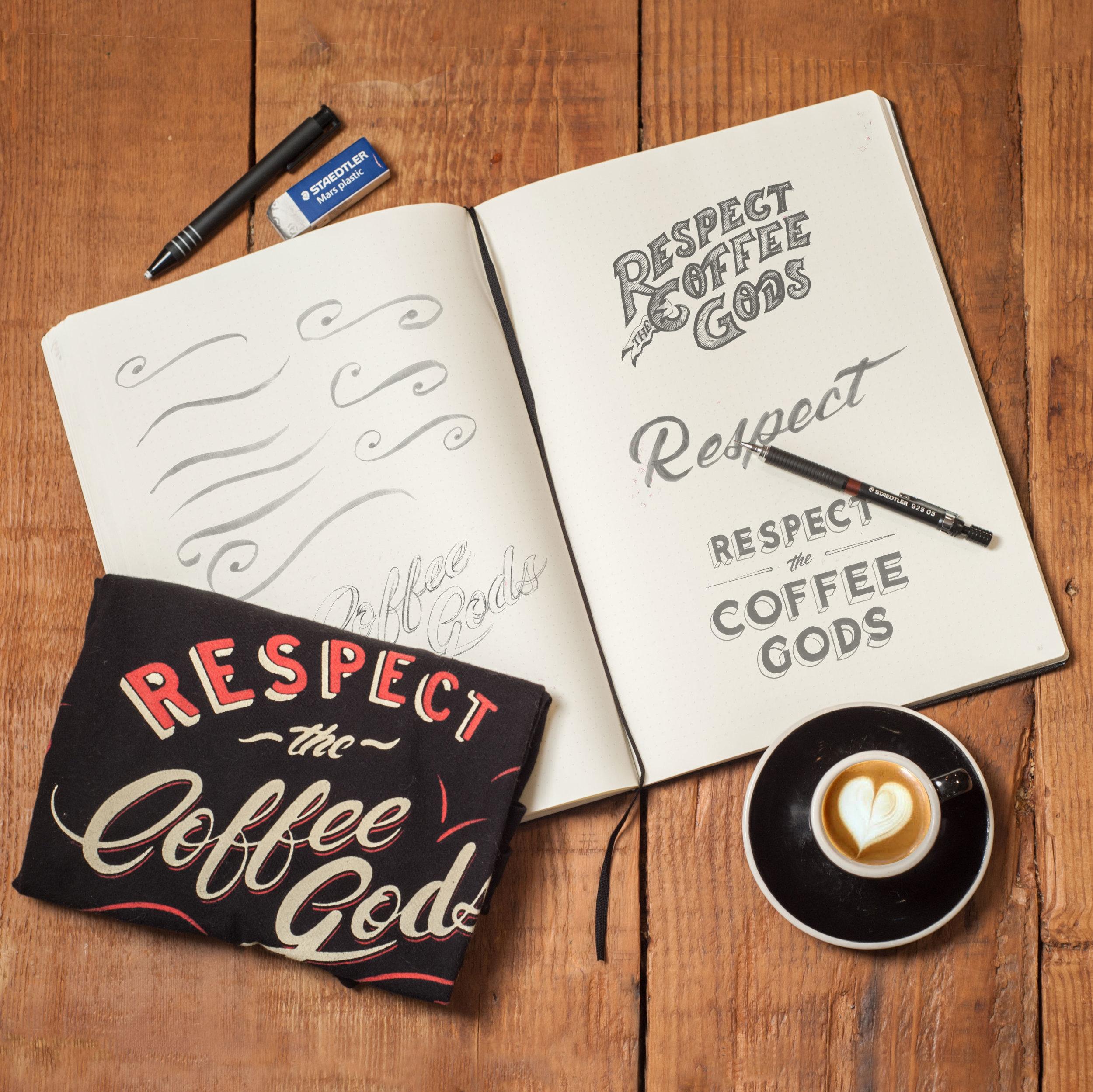 Perk-Kafe-Sketchbook-by-Eric-Friedensohn.jpg
