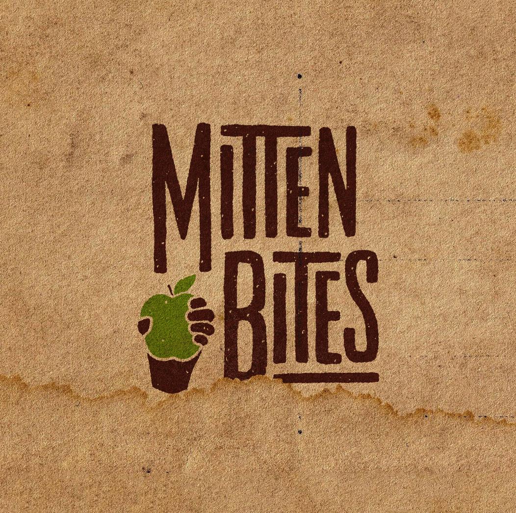 mitten-bites-cardboard-mockup.jpg