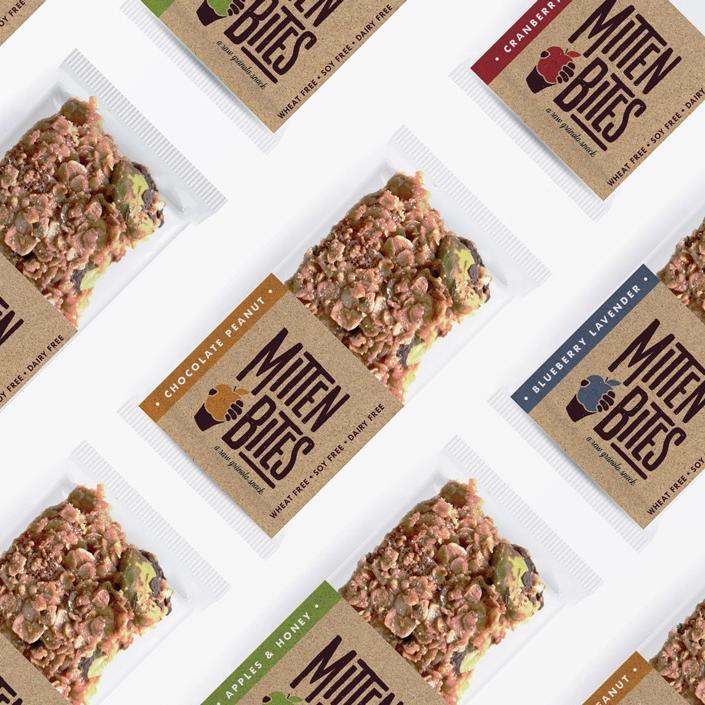 mitten-bites-packaging-mockup-01.jpg