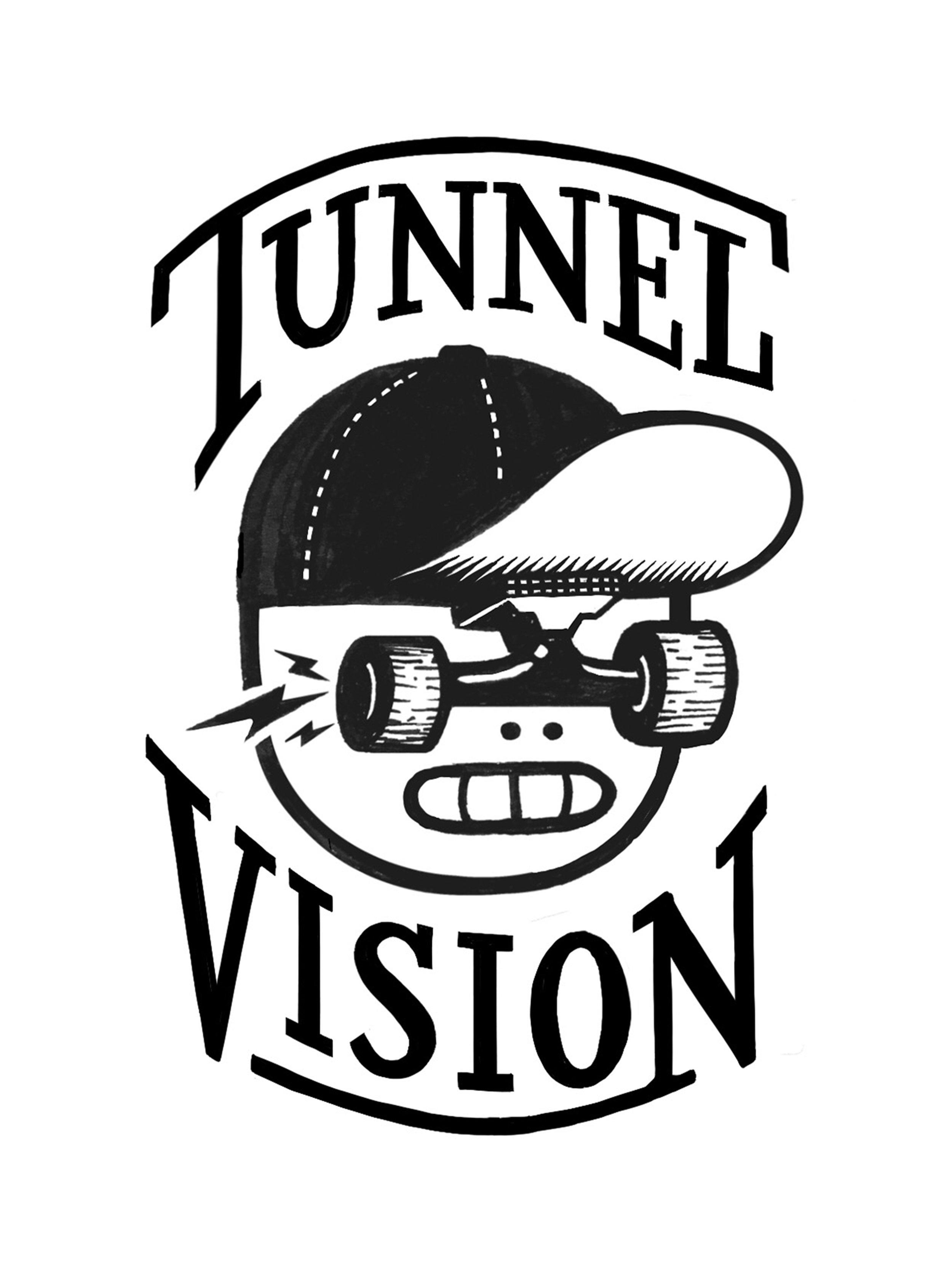tunnelvision-9x12.jpg