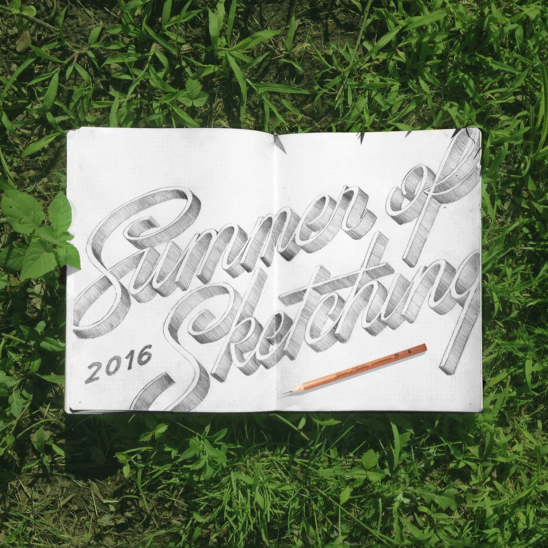SummerofShetching_2_1500px.jpg