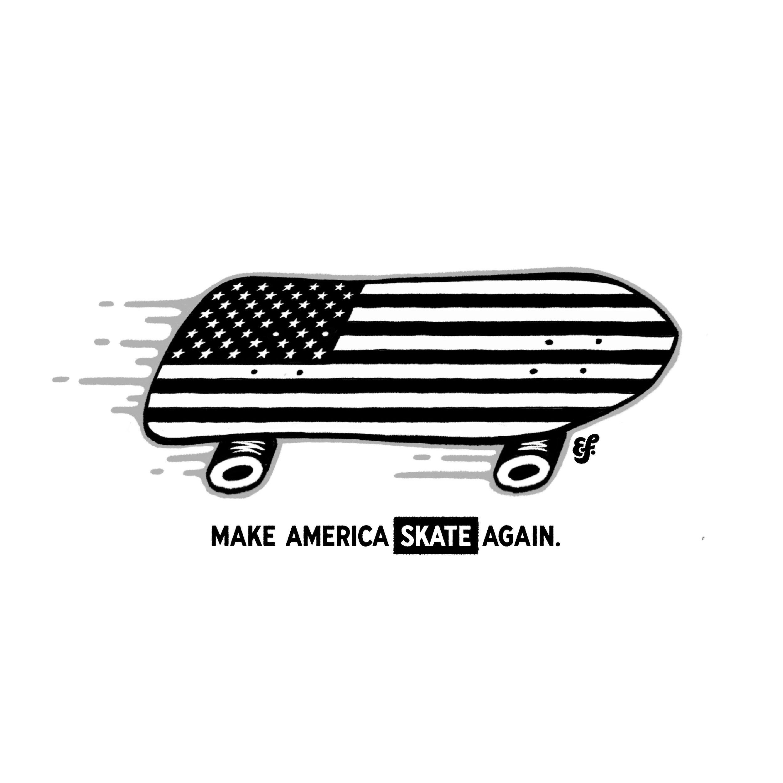 MakeAmericaSkateAgain-02.jpg