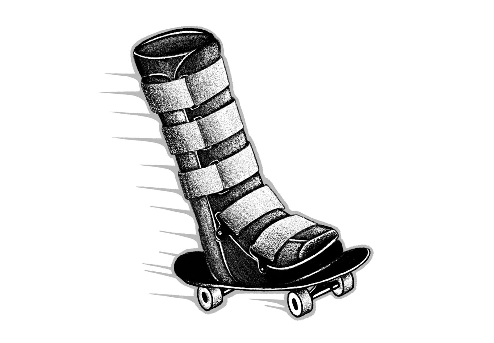 skateboot-1600px.jpg