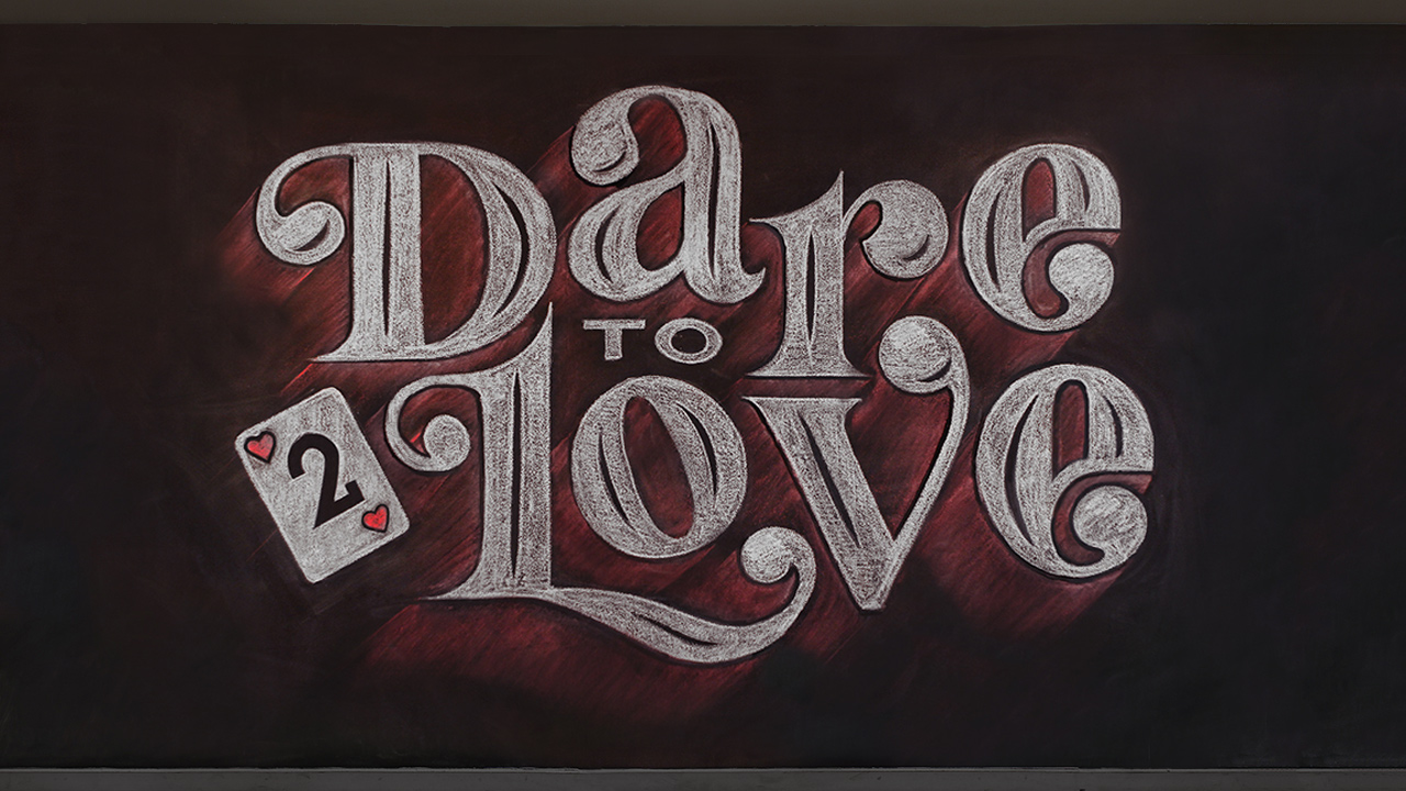 daretolove-wall-only-wide.jpg