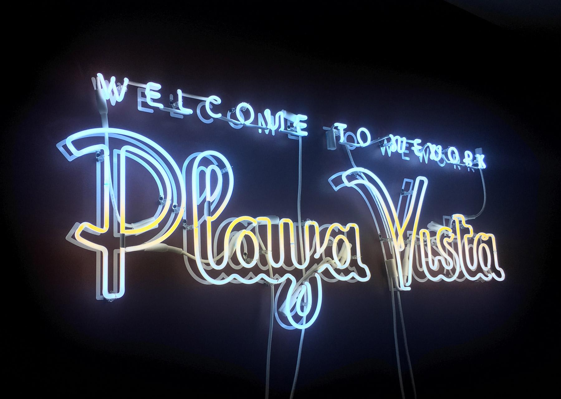Playavista1.jpg