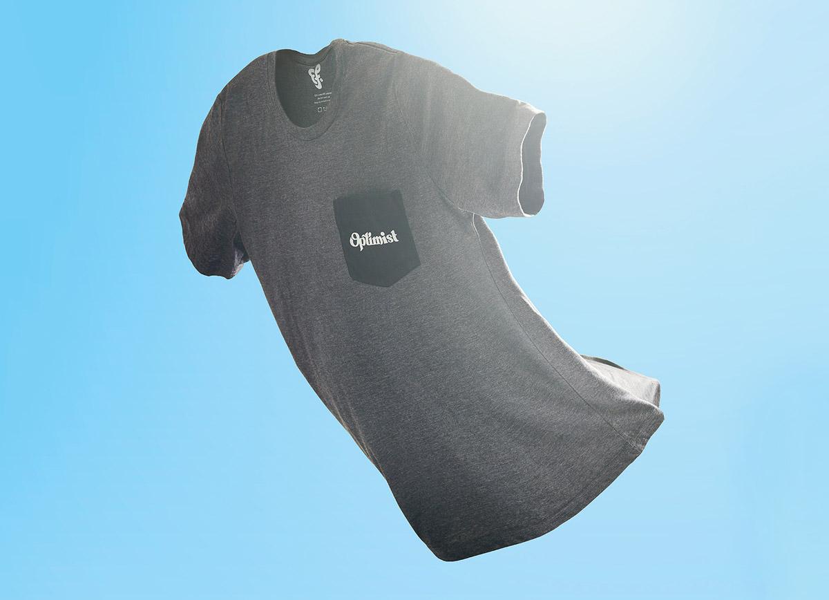 Optimist-shirt-falling-wide-1200px.jpg