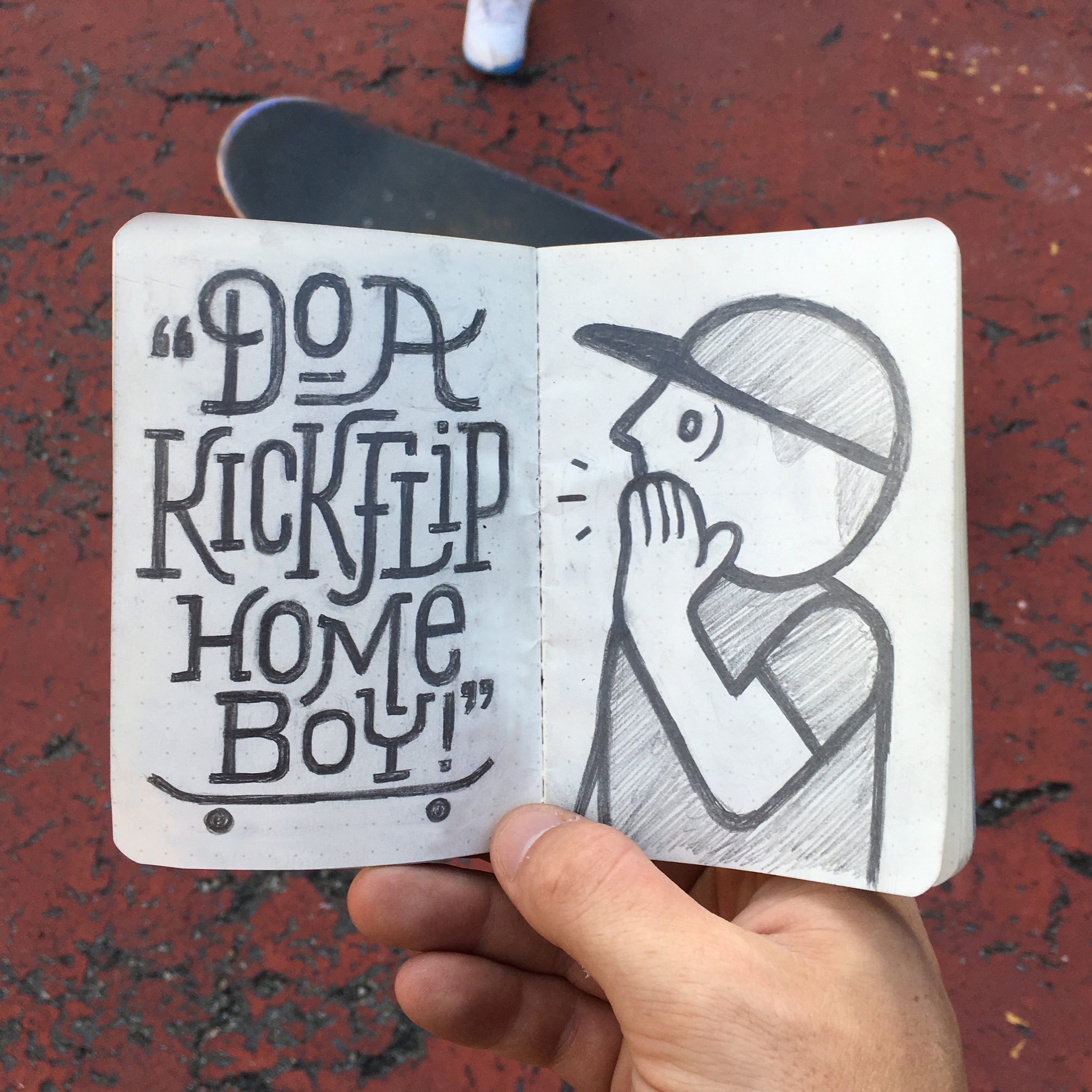 kickfliphomeboy-1.jpg