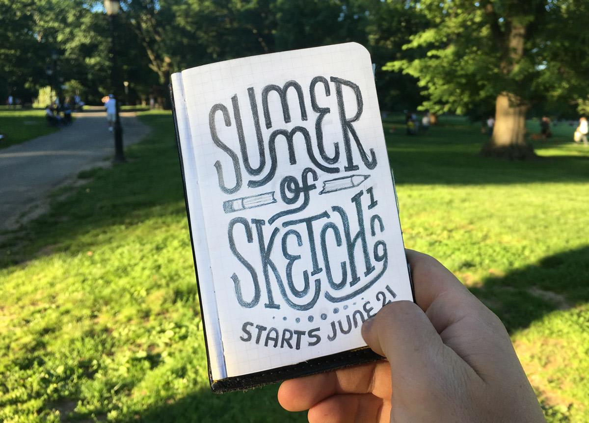 SummerofSketching-sketchbook-prospectpark.jpg