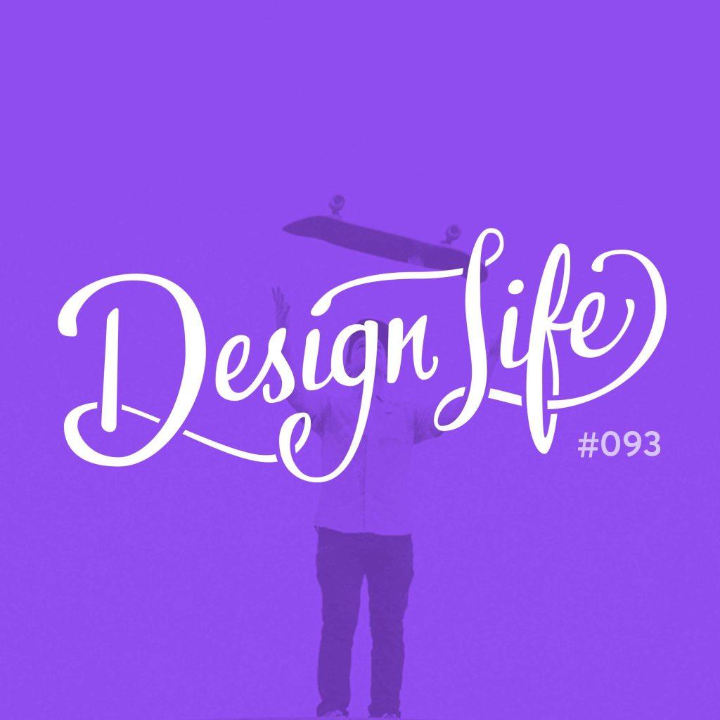 Design-Life-093-1024x1024.jpg