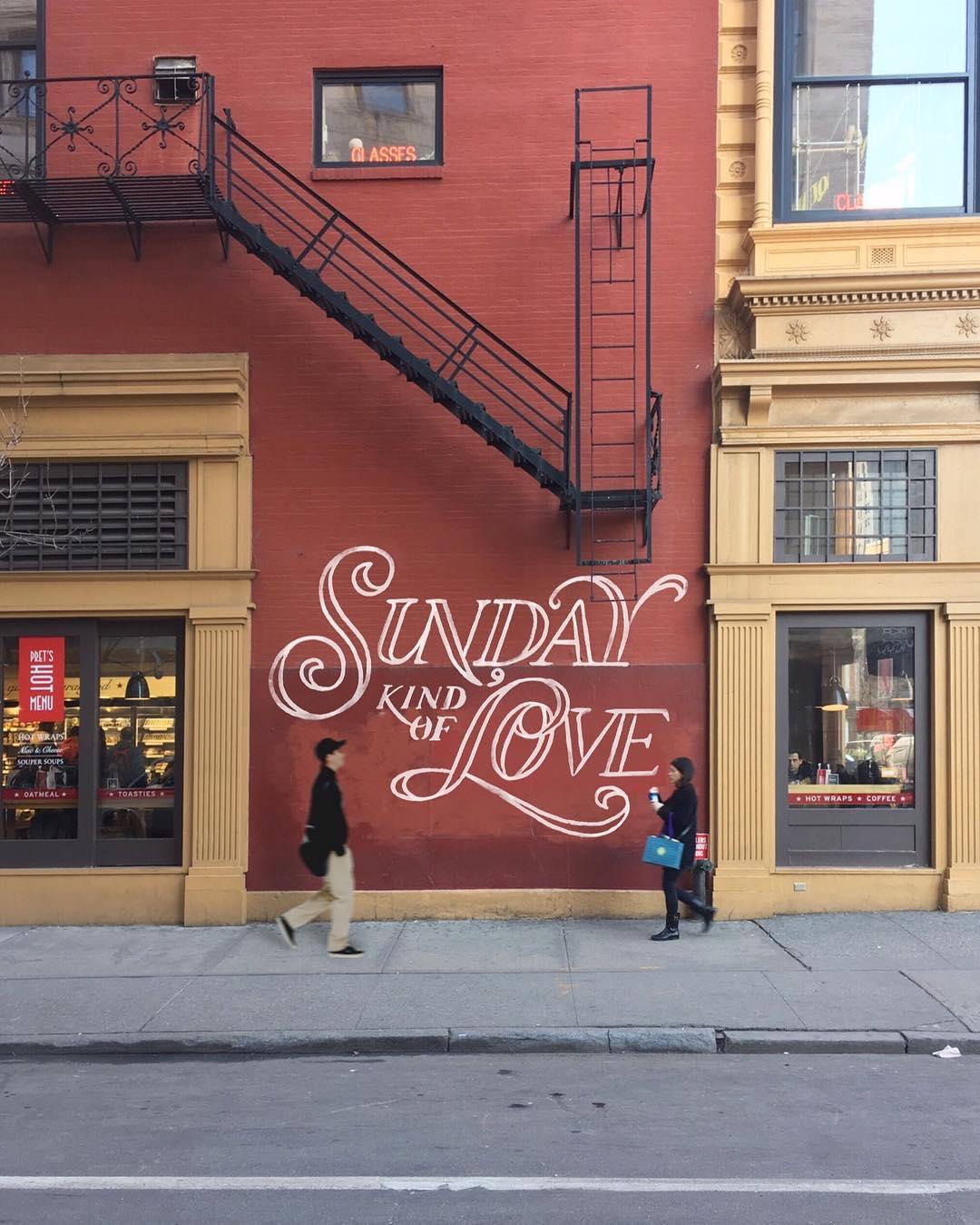 Efdot_SundayKindofLove.jpg