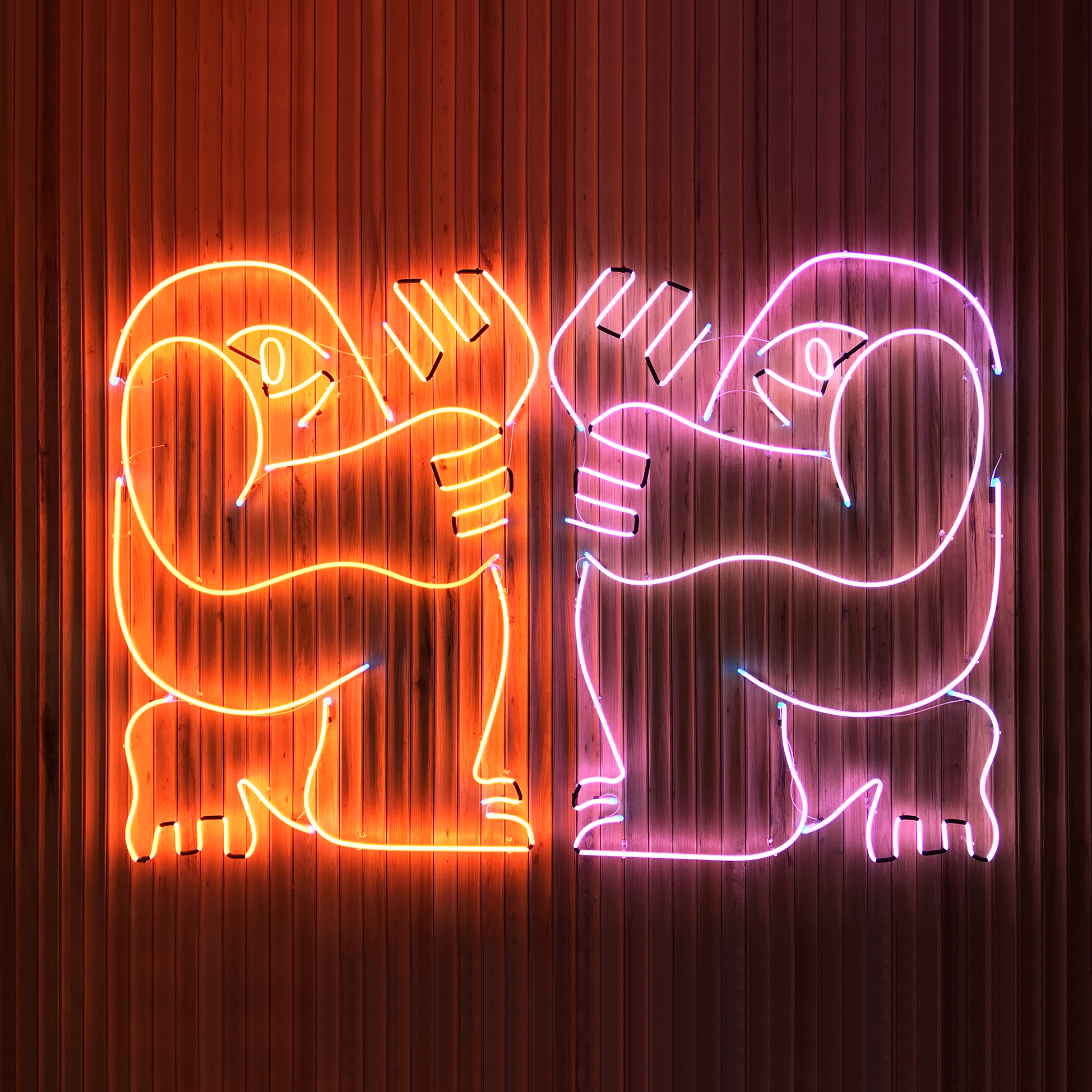 blobby-dudes-neon-1-small-ig.jpg