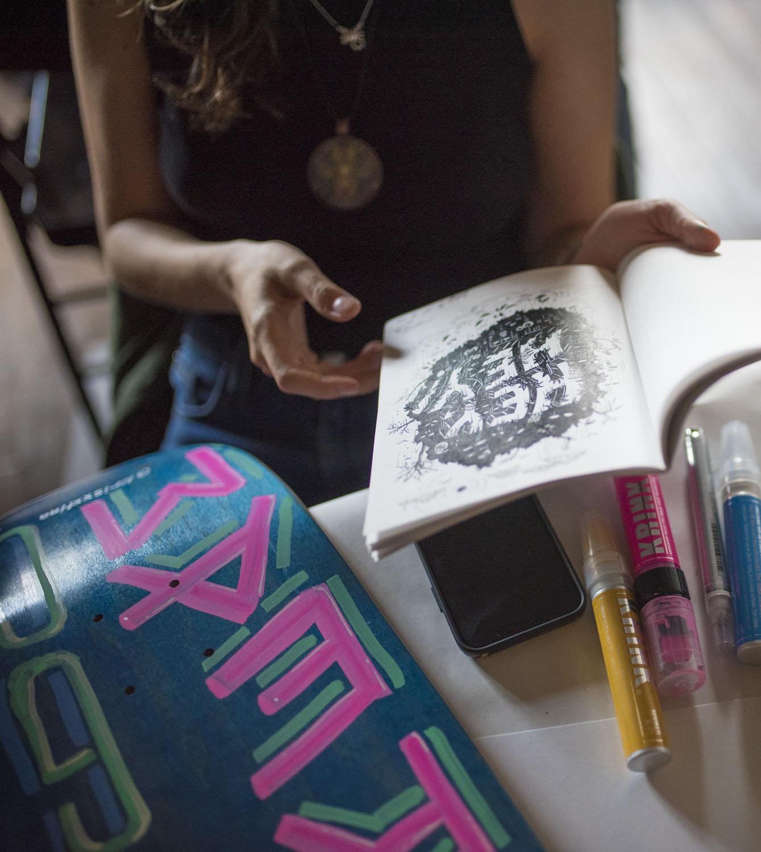 Efdot_ArtofSkateWorkshop_Brooklyn_22.jpg