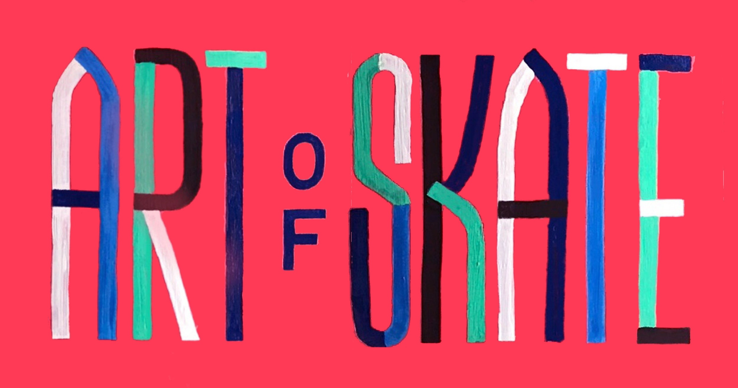 art-of-skate-buenos-aires-flyer-2-post.jpg