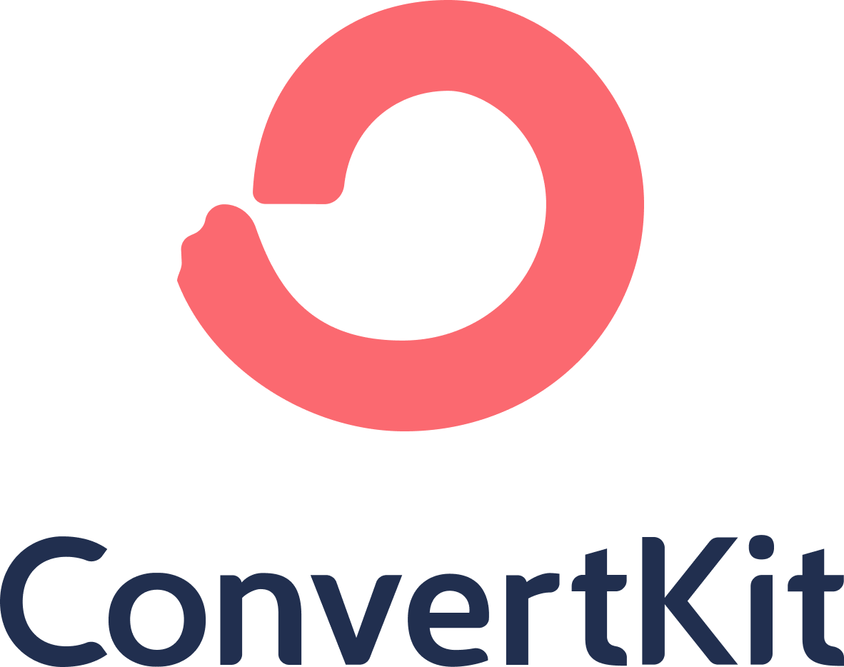 convertkit-stacked.png
