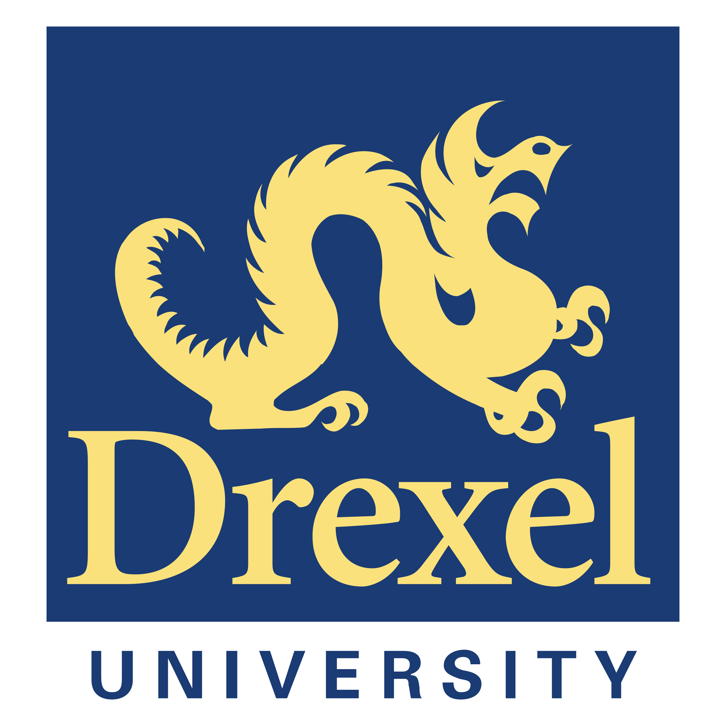 drexel-university-logo-png-transparent.png