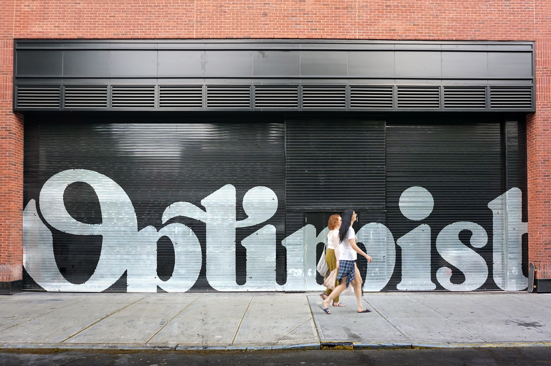 Efdot-Optimist-mural-wall.jpg