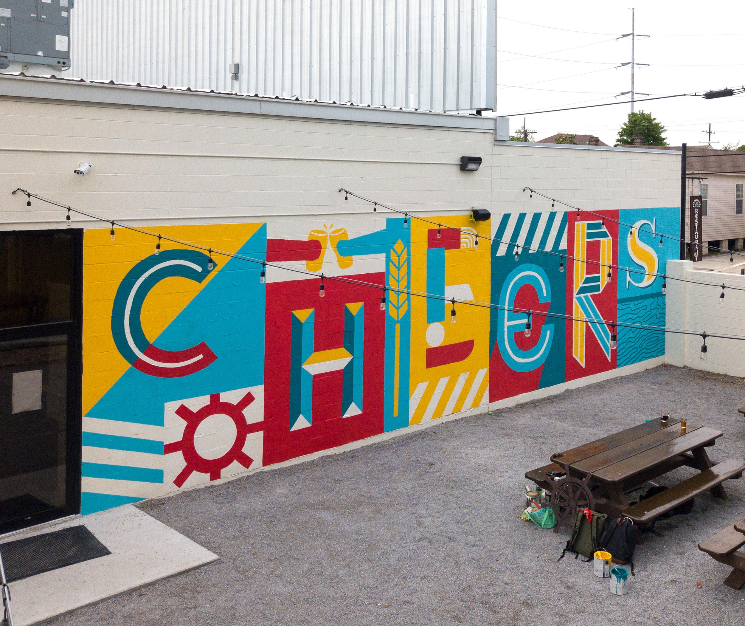 efdot_CHEERS-mural.jpg