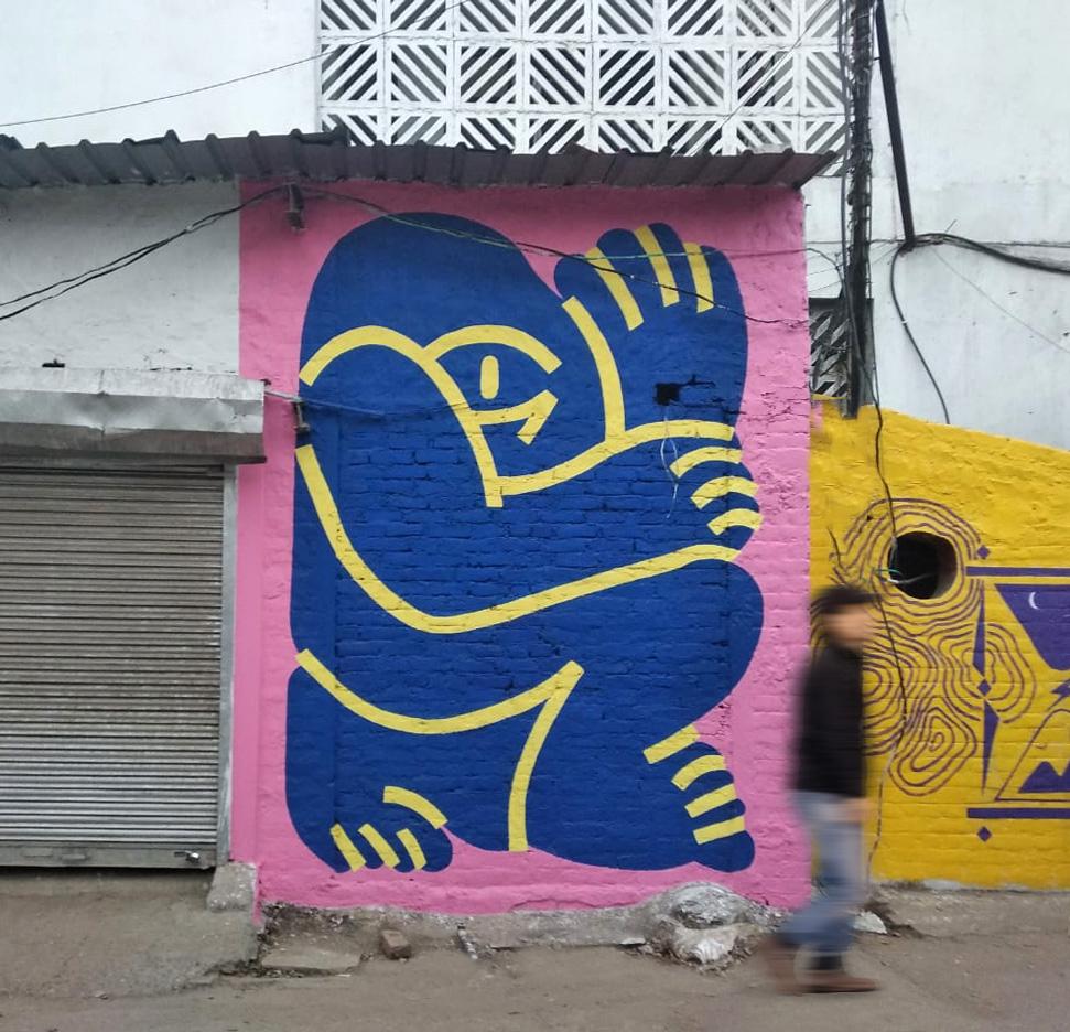 blob-mural-india-tiraf-irregulars.jpg