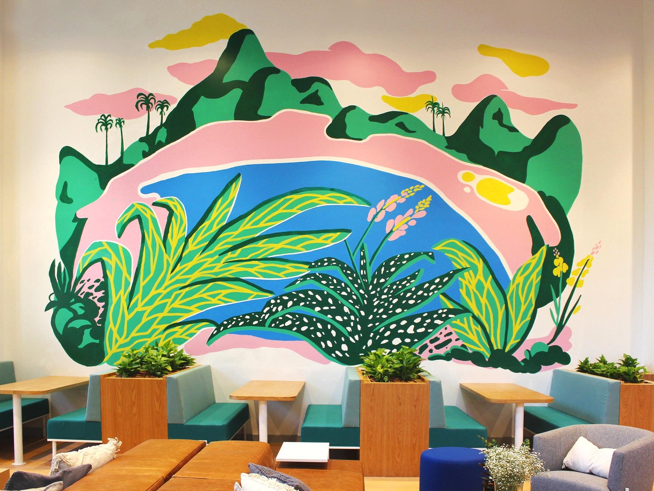 RIO_Seelinger_mural_Eric_Marte_collab.jpg