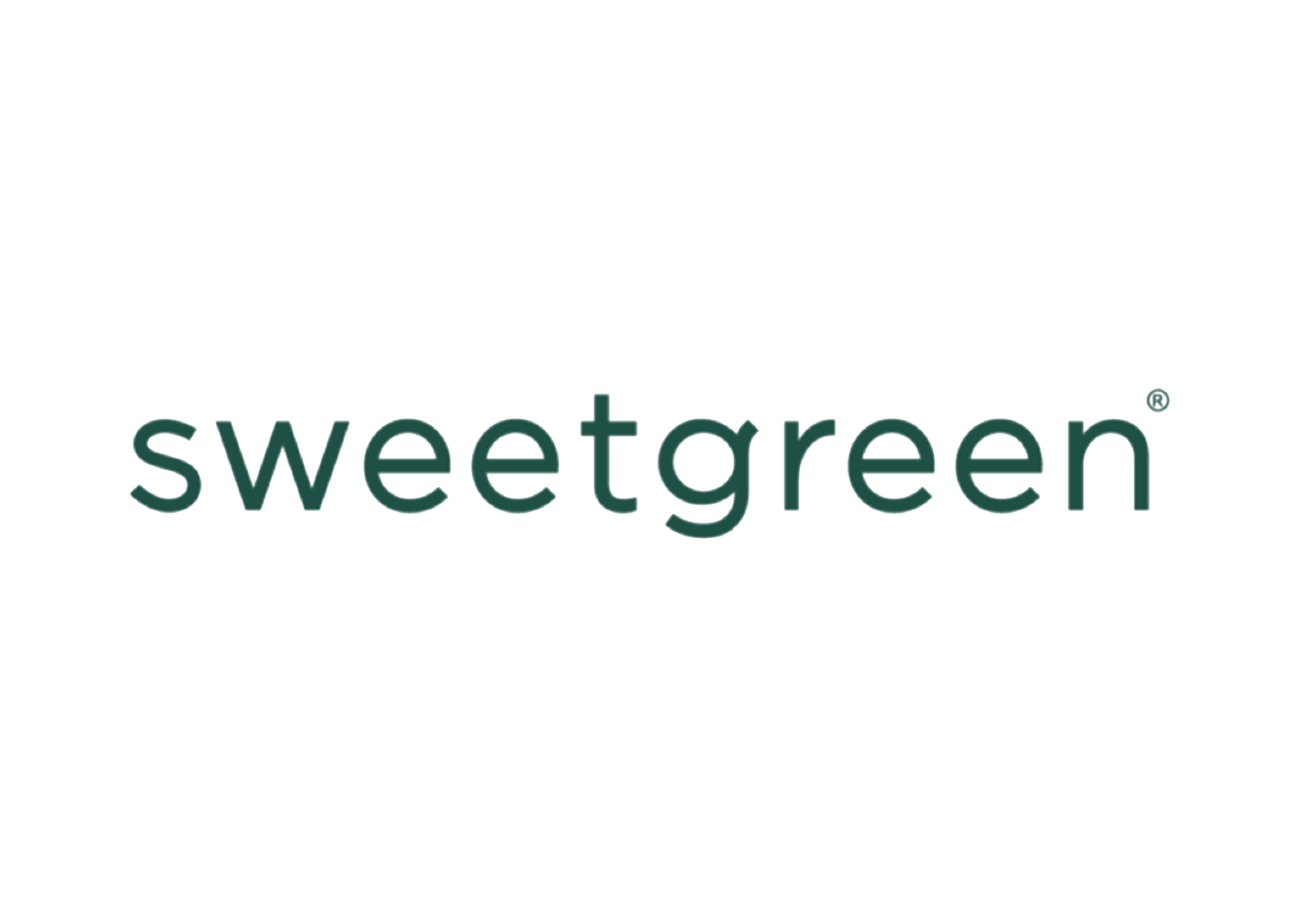 sweetgreen2.png