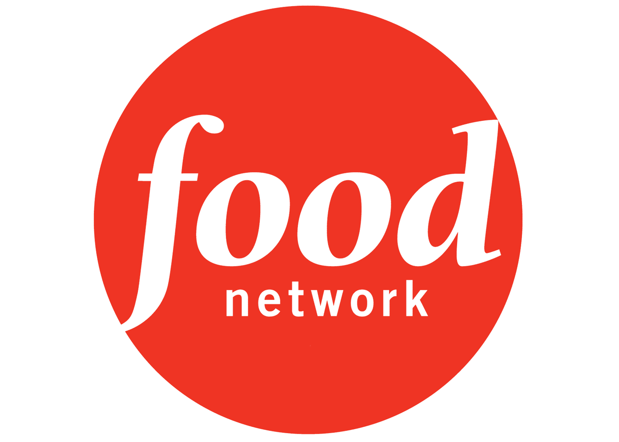 foodnetwork2.png
