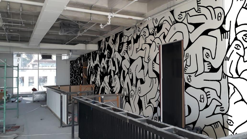MEX_Monterrey_mural_Blobs_Escher_mokcup.jpg