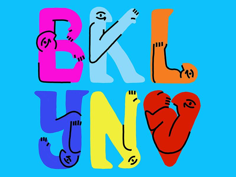 bklyn-love-blick-dribbble.jpg