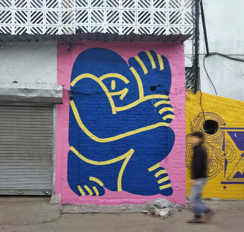 blob-mural-india-tiraf-irregulars-cropped-2.jpg