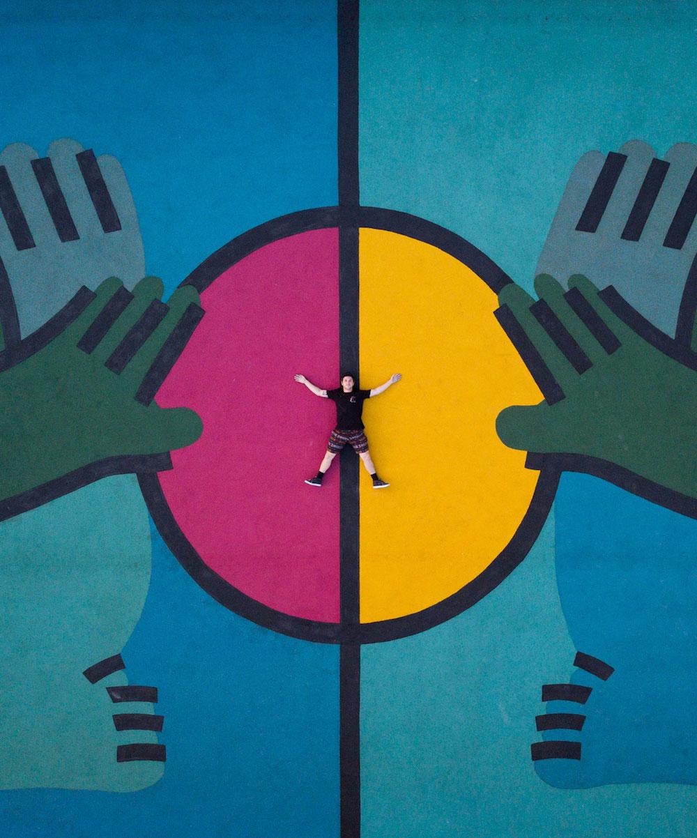 Efdot-futbolcourt-mural-drone-2.jpg