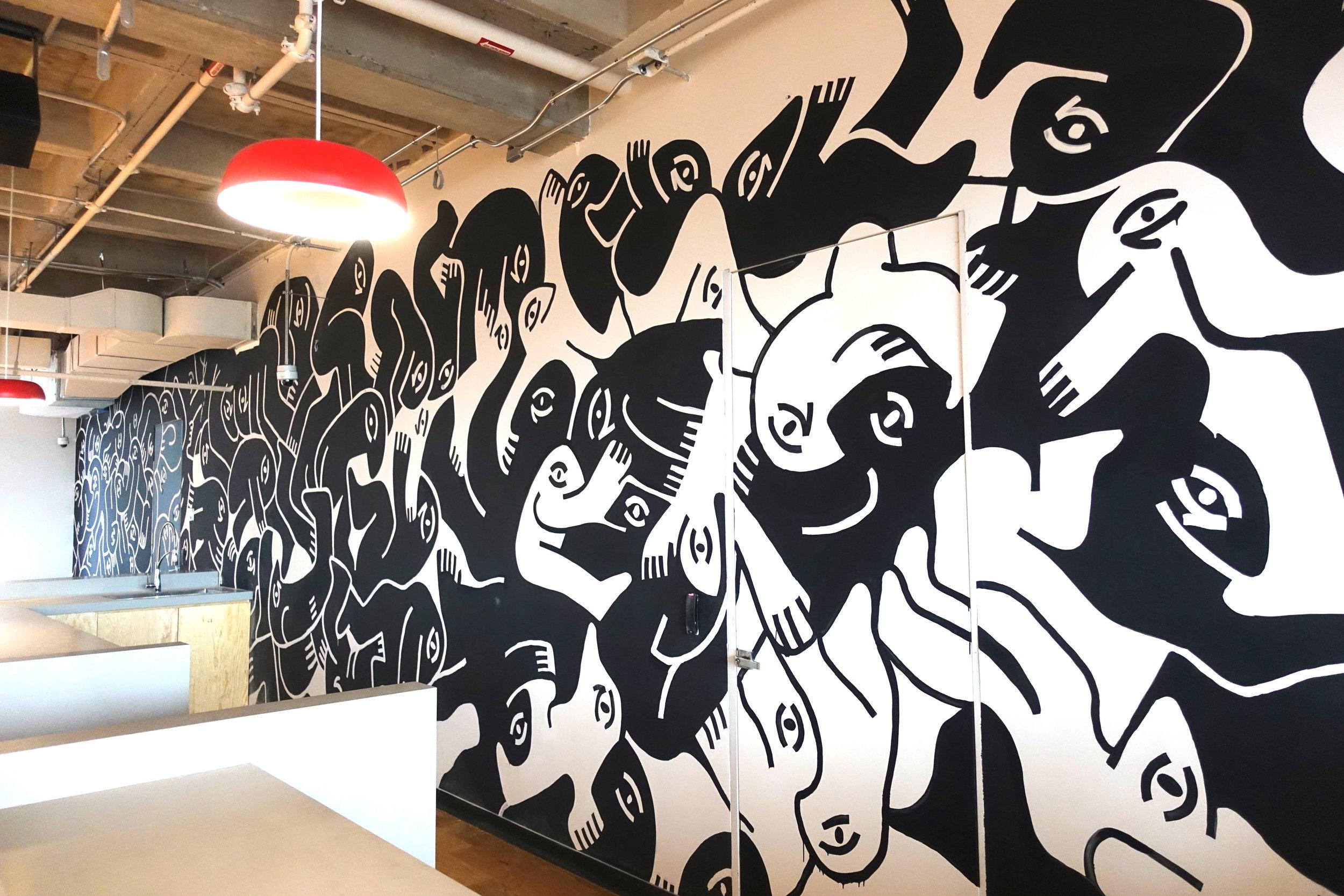 Blob-mural-edit-4.JPG