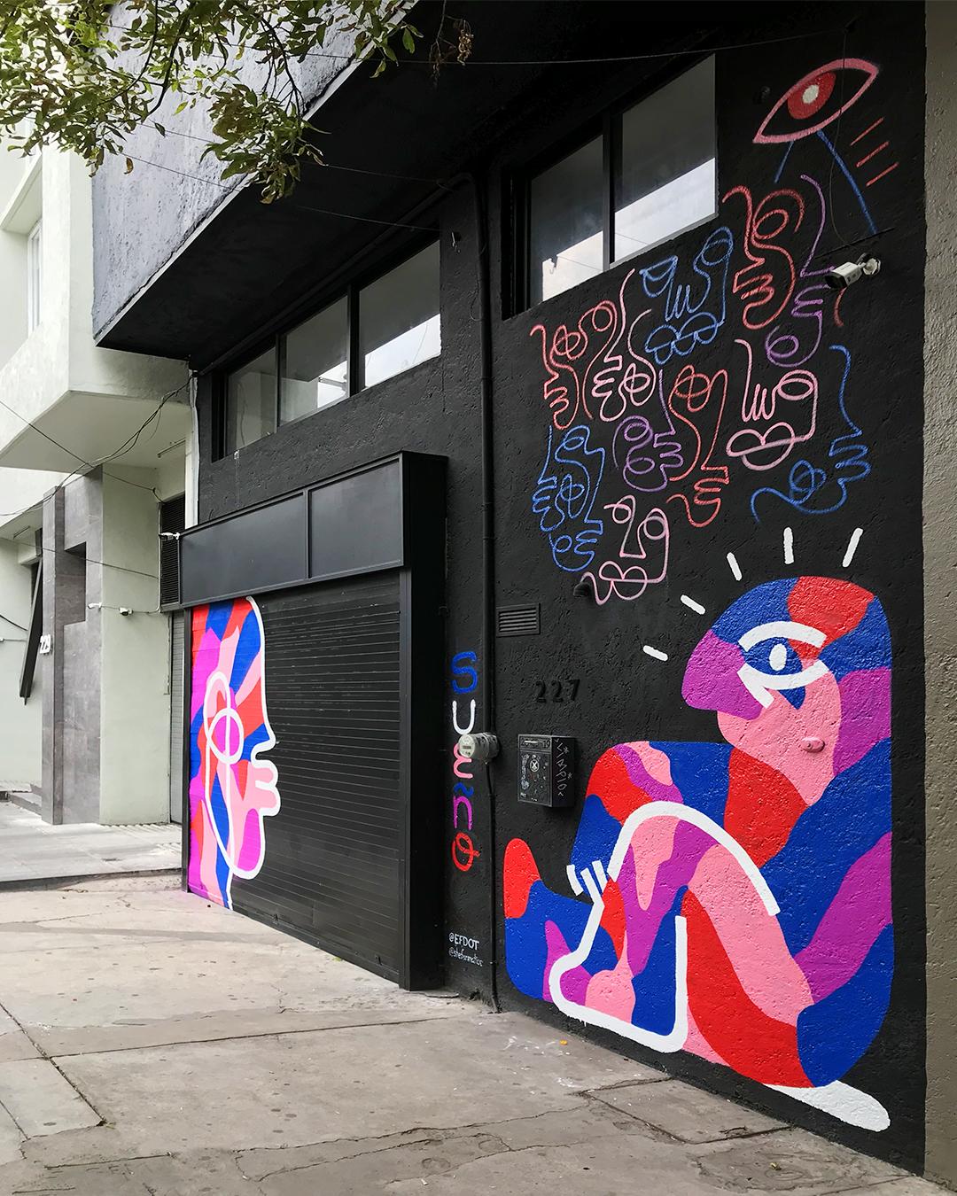 LOOT-mural-efdot–matioc-angle-crop-1-small.jpg