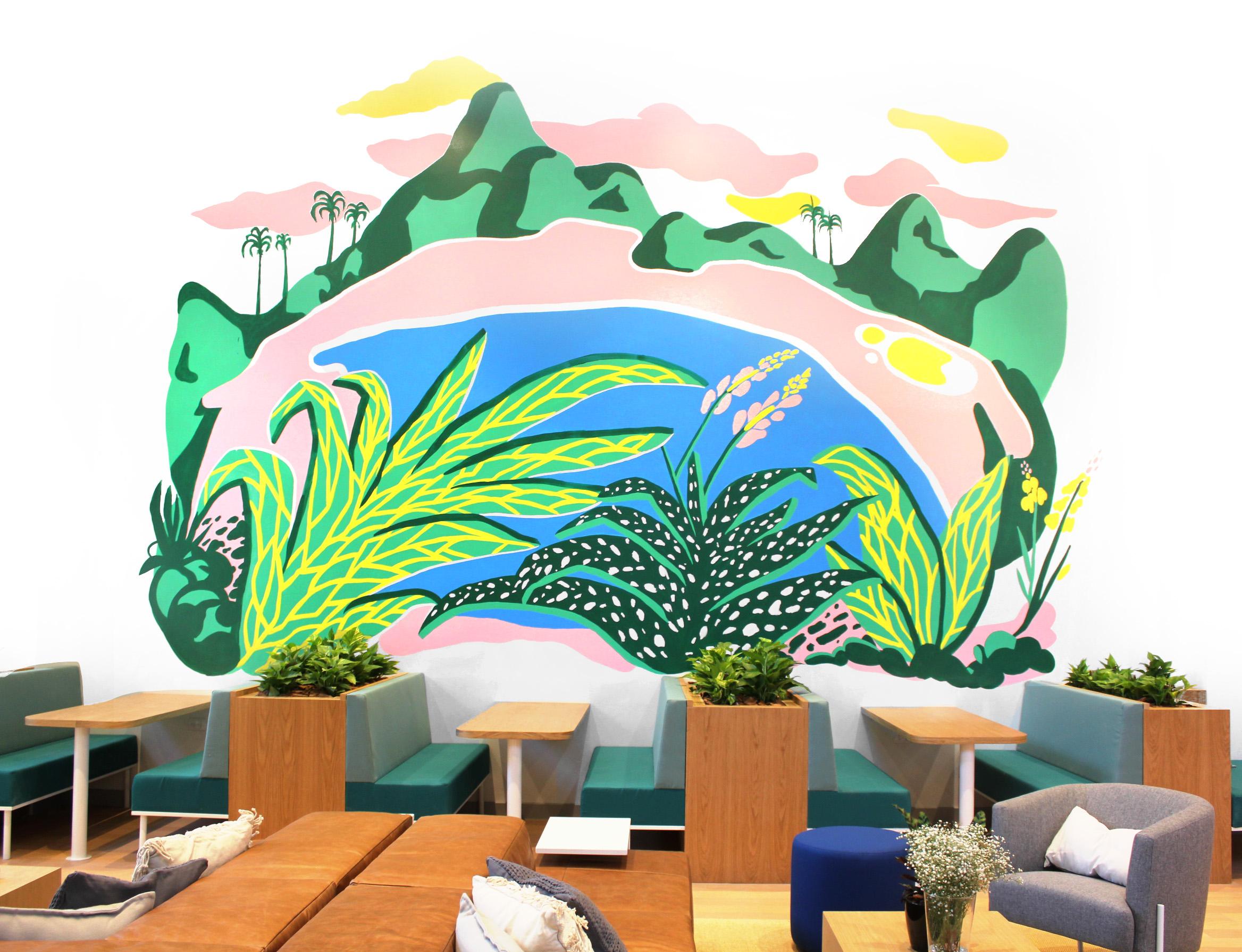 RIO_Seelinger_mural_Eric_Marte_collab_edit.jpg