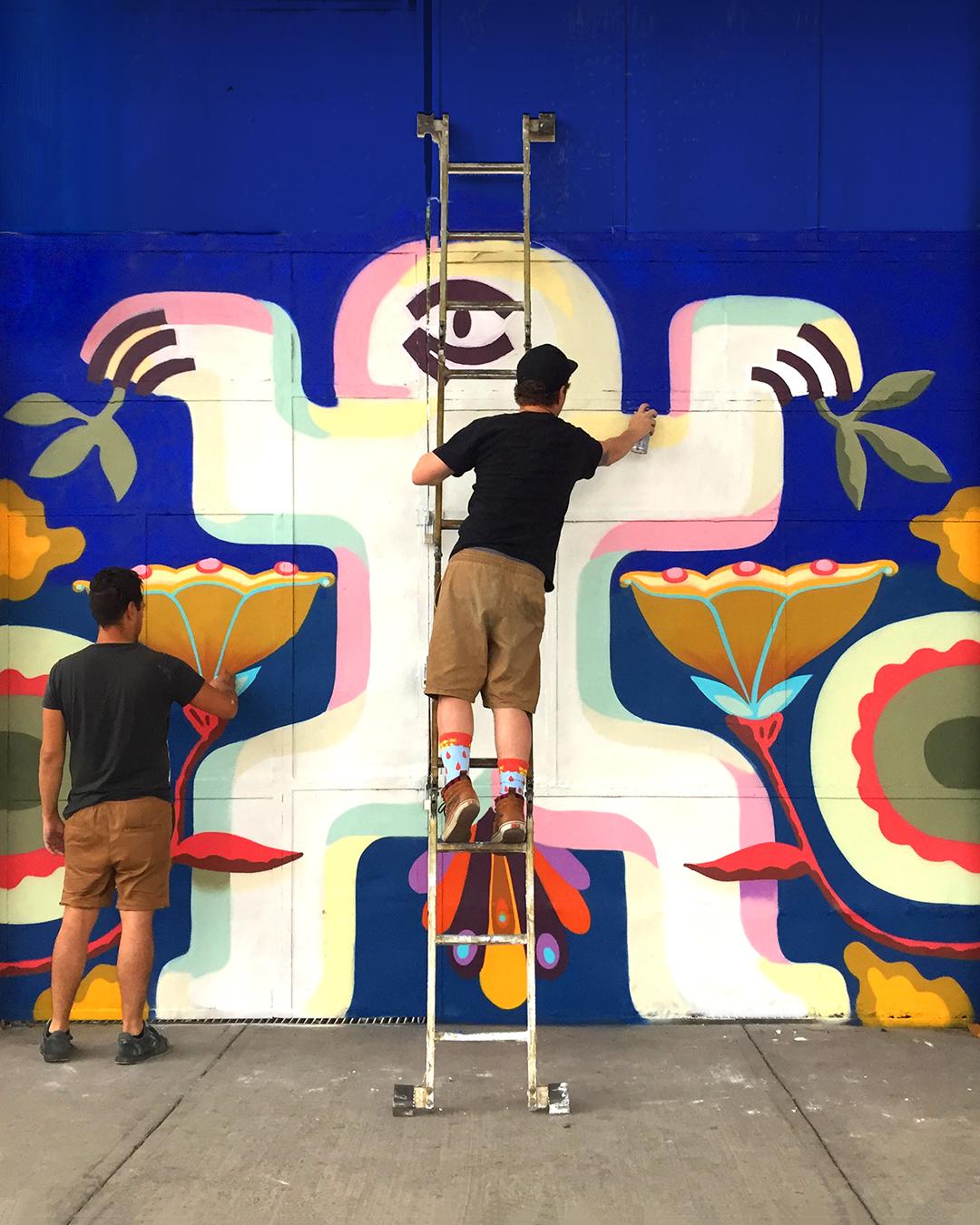 efdot-uneg-collab-mural-2-process.jpg