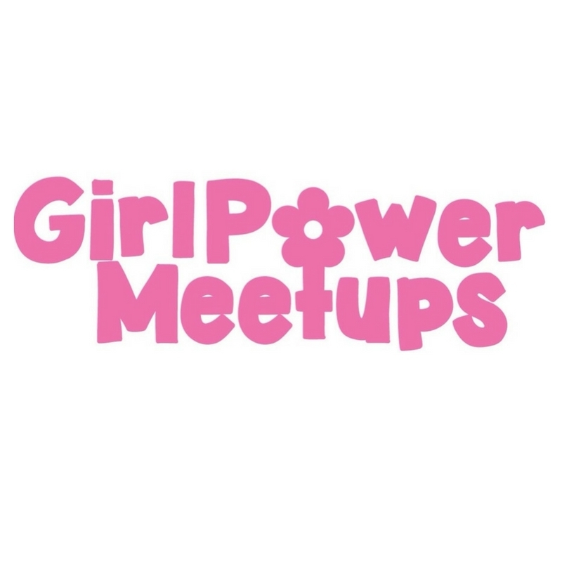 A movement based in Washington D.C. that aims to bring young women together to support, educate and connect. We host meetups once a month to discuss social / personal issues, create friendships and empower one another! Created by Samera Paz. Follow our instagram: @girlpowermeetups