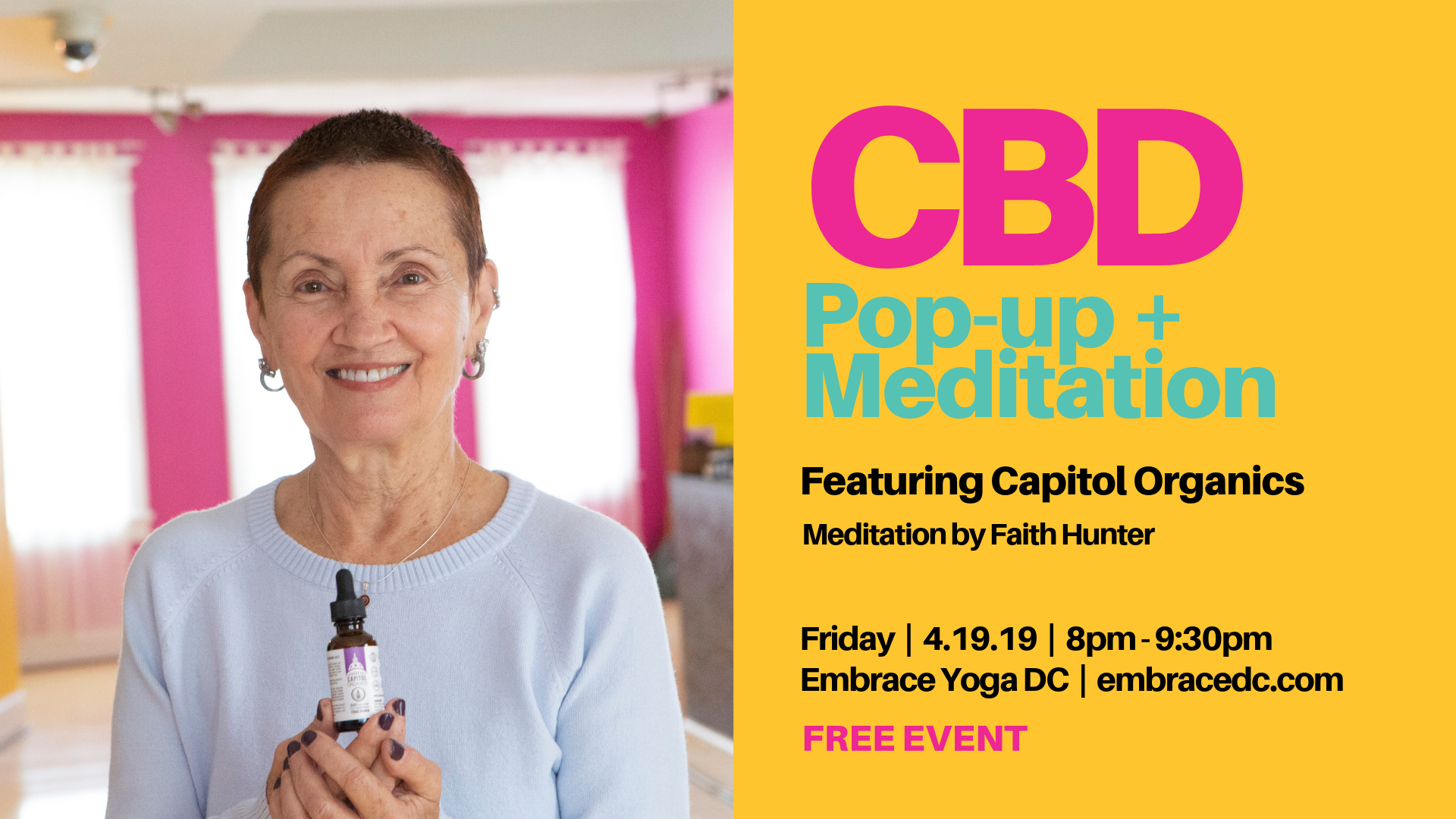 CBD Event Pop up-2.png