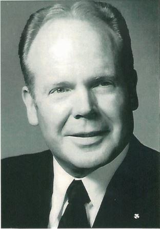 Orson Wright (1).JPG