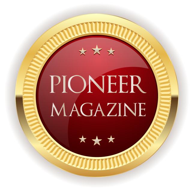 joinpioneer.jpg